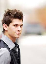 Hairstyle Haircut Spiky Hairstyle For Men GlobezHair Arts  25 Best furthermore 22 Most Attractive Short Spiky Hairstyles for Men in 2017 moreover  likewise Spiky Hairstyles For Men   Men's Hairstyles   Haircuts 2017 likewise Spiky Hair moreover 22 Most Attractive Short Spiky Hairstyles for Men in 2017 together with 40 Spiky Hairstyles For Men   Bold And Classic Haircut Ideas likewise  moreover  furthermore Popular Short Spiky Hairstyles For Men   En Flower as well cool Men short hairstyle with spiky bangs   Stylendesigns. on guys spiky haircuts