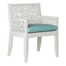 mykonos dining chair