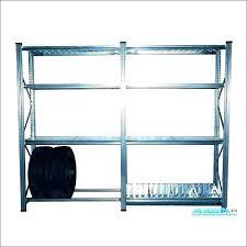 shelves for garage gorilla steel shelving 5 tier heavy duty storage unit