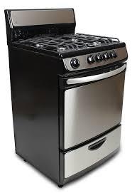 stove 24 inch. vanity stove 24 inch t