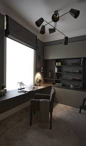 modern luxury homes interior design. boscolo | high end luxury interior designers in london modern homes design
