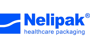 kohlberg company acquires nelipak healthcare packaging
