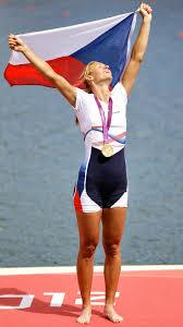 best olympic games images olympic games s s miroslava knapkova acircmiddot london summer olympicsphoto essayolympic gamesczech