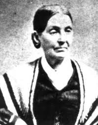 Emma Smith - Wikiwand