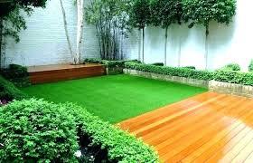 modern furniture pinterest. Plain Modern Full Size Of Marvelous Backyard Flooring Ideas Garden For The Floor Modern  Patio And Furniture Porch In Modern Furniture Pinterest B