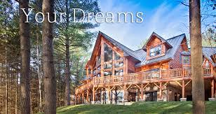 log home designers. log homes, home floor plans, timber frame homes \u0026 plans - wisconsin designers c