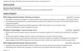 Resume Resume Php Wonderful Build My Resume Online For Free