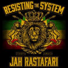 Rastafari Lion Poster Best Image And Description About Lion