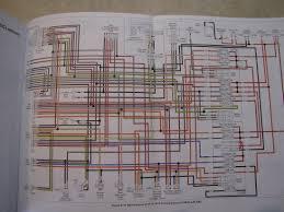 wrg 7916 harley davidson road king fuel gauge wiring diagram harley davidson road king fuel gauge wiring diagram