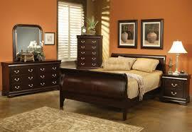 furniture s kent furniture tacoma lynnwood wafurniture s kent furniture tacoma lynnwood wabedroom furniture sets louis