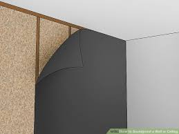 image titled soundproof a wall or ceiling step 17