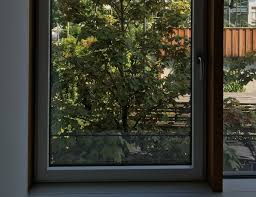 Fenster Selbst Einstellen Tipps Tricks Und Wichtige Hinweise