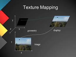 Cs 480 680 Computer Graphics Opengl Texture Mapping Dr Frederick C