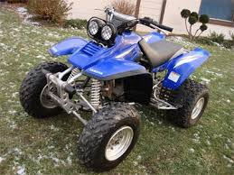 yamaha warrior 350 for sale. 2002 yamaha 350 warrior yamaha warrior for sale