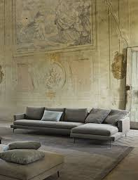 modern furniture and lighting. interiors modern furniture u0026 lighting and n