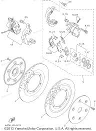 jeep cj wiring diagram discover your wiring diagram jeep willys cj2a restoration and replacement parts