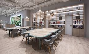 hong kong office space.  Space Companies Such As The New Yorkbased WeWork Founded In 2010 Are Now  Offering Shared Office Space On A Global Scale Is Valued At 16 Billion US And  For Hong Kong Office Space