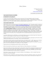 Resume Cv Cover Letter General Manager Resume Example Click Here