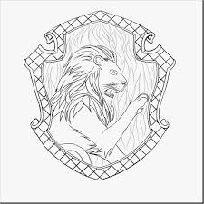 Coloring Book Full Mixtapeharry Potter Coloring Books Best Colored