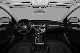 audi a4 interior 2012. 2012 audi a4 sedan 20t premium 4dr front wheel drive fronttrak interior seats