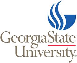 Università statale della Georgia