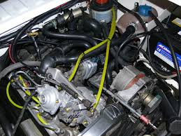 club forums bull view topic overheating aaz diesel tristar images thesamba com vw gallery pix 1229338 jpg