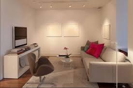 Decorating An Apartment Interior Cool Decorating Design