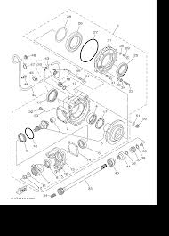 yamaha rhino ignition wiring diagram wiring diagram repair guides wrg 6981 2007 yamaha rhino 660 wiring diagram