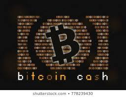 Pin On Invest Like Bitcoin