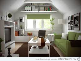furniture living spaces. Wooden Planks Furniture Living Spaces N