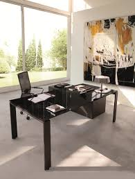 long office desks. office desk design spaces metal furnature furnitures designer home contemporary room ideas jesper wall mounted long desks