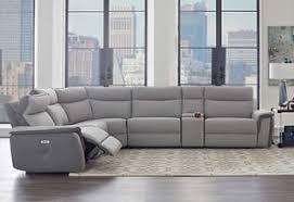 living room furniture.  Room Sectionals U0026 Chaises In Living Room Furniture Costco Wholesale