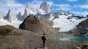 """Argentina กว่า 6,000 กิโล เที่ยวเองจากร้อนชื้นสู่หนาวเย็นเขตขั้วโลก ตอนที่  3 """"Patagonia"""" หนึ่งความฝันสูงสุดของนักเที่ยวสายธรรมชาติ"""