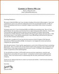 Bunch Ideas Of Proper Cover Letter Greeting Images Cover Letter