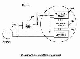 table fan electrical wiring new harbor breeze ceiling fan capacitor best fortable pc fan wiring