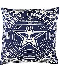 navy blue throw obey fidelity navy blue throw pillow navy blue throw blanket australia