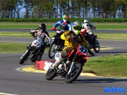 35 best supermoto images