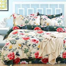 detail watercolor bed sheets m6312360 queen size fl comforter sets styles bed sheet luxury print bedding 7 diy watercolor bed sheets