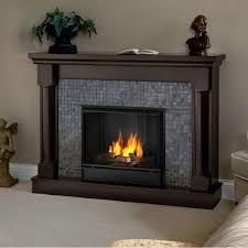 gel fuel fireplace  fireplace ideas