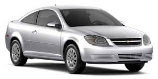 chevrolet cobalt parts and accessories automotive amazon com chevrolet cobalt main image