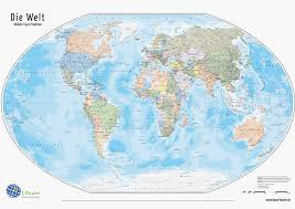 Jetzt die vektorgrafik europakarte mit pinflaggen und symbole herunterladen. Weltkarten Zum Herunterladen Und Ausdrucken