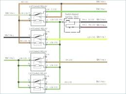 2002 chevy astro fuse box diagram wiring diagram libraries 2002 chevy astro fuse box layout wiring diagramschevy astro fuse box layout wiring diagram schema 2002