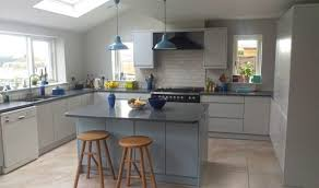 fitted kitchens ideas. Contemporary Ideas Fitted Kitchen Design Ideas Large Size Of Kitchen Nice Designs Modern Ideas  Uk Fitted Design In Kitchens