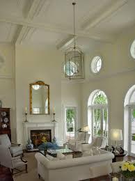 Traditional Living Room Ideas 1.a.i