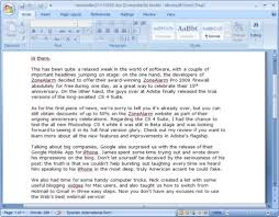 Microsoft Work Free Microsoft Office Download