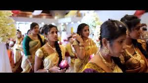 tamil wedding ananthan ramya