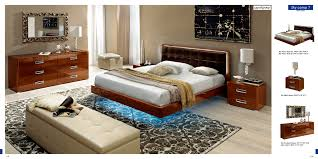 Bedroom Furniture List Excellent Bedroomems Picture Inspirations Leonardo Camelgroupaly