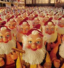 the gnome liberation front m of gnomes
