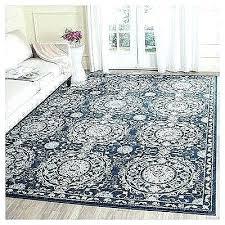 safavieh evoke vintage oriental light blue ivory rug for home decorating ideas unique navy 9 woven