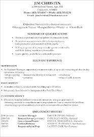 Resume Format Doc Resume Format Useful Teacher Resume Format Doc On ...